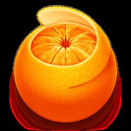 Squash for Mac 2.0.2 破解版 - 小巧实用的是图片压缩软件