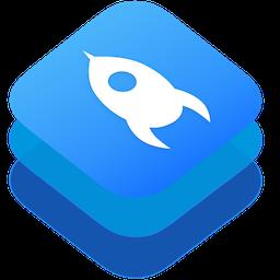 IconKit for Mac 8.0.5 激活版 - 图标快速生成工具