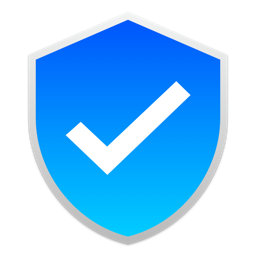 Adware Doctor for Mac 1.5.0 - 广告、间谍软件删除工具