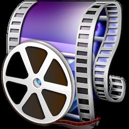 WinX HD Video Converter Mac 破解版 专业HD高清转换工具