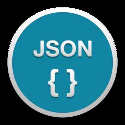 JSON Wizard for Mac 1.3 破解版 - 查看和编辑您的 JSON 文件