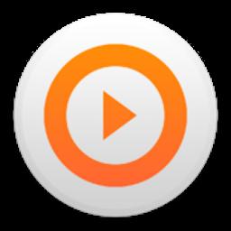 射手影音 SPlayer 4.1.8 Mac 破解版 优秀的视频播放器