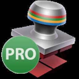 Winclone Pro 6 for Mac 6.2.1 破解版 - Windows分区备份还原工具