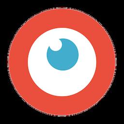Viewer for Periscope for Mac 1.2 - 广播流观看软件