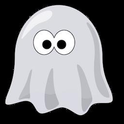 Desktop Ghost Pro for Mac 1.5.1 激活版 - 桌面幽灵 桌面整理工具