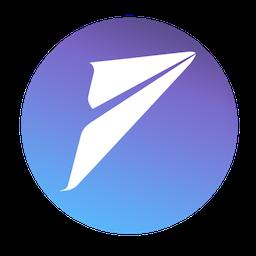 Mail Designer Pro 3 for Mac 3.0 破解版 - 优秀邮件模板设计工具