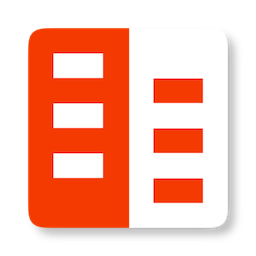 Vault Password Manager Plus for Mac 2.6.0 激活版 - 密码管理器