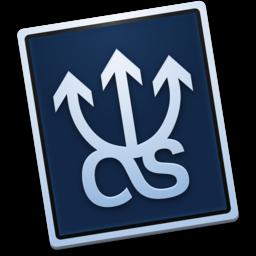 NepTunes for Mac 1.50 激活版 - iTunes + Last.fm工具