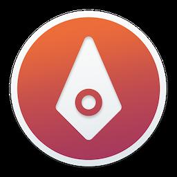 Squeed for Mac 1.12.3 激活版 - 快捷的MP3,FLAC和M4A元数据编辑器