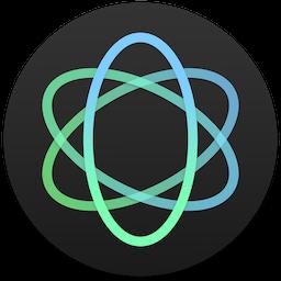 Accessible for Mac 1.2.0 激活版 - 简单易用的快捷文件菜单访问工具