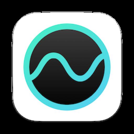 Noizio 2.0.9 Mac 中文破解版 优秀的环境噪音模拟工具