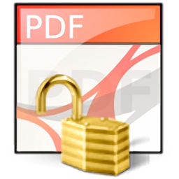 PDF Decrypter Pro for Mac 2.2.0 序号版 - PDF解密工具