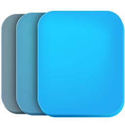 Contexts for Mac 2.7 破解版 - 窗口快速切换效率工具