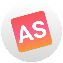AppSana for Mac 2.4 激活版 - 本地通知管理器
