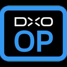 DxO OpticsPro for Photos 1.2.1 激活版 - 强大的Photos滤镜插件