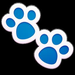 Paws for Trello for Mac 2.2.1 激活版 - Trello客户端