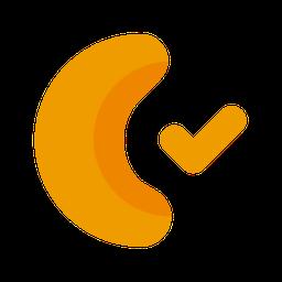 Cashew for Mac 1.7.1 激活版 - Github代码管理工具