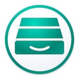 Paragon ExtFS 11.3.30 Mac 破解版 Mac上读写Linux Ext分区