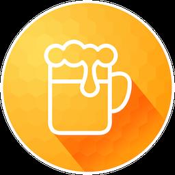 GIF Brewery Mac 破解版 Mac上优秀的GIF动画制作软件