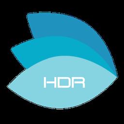 iFoto HDR for Mac 2.3 破解版 - 图像照片HDR工具