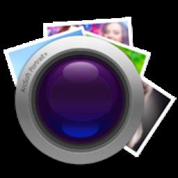 ArcSoft Portrait+ 3 for Mac 3.0.10062 破解版 - Mac 上强大的人像磨皮滤镜插件