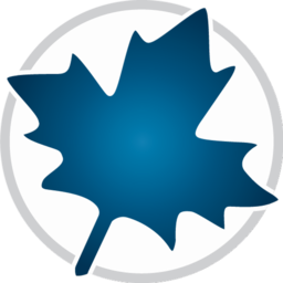 Maplesoft Maple for Mac 2017.1 破解版 - Mac上专业的数学计算软件