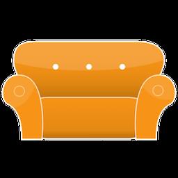 Room Arranger for Mac 9.5.3 序号版 - 优秀的室内设计工具