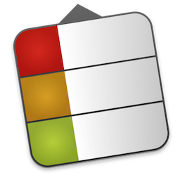 hr – Task timer for Mac 1.2.2 破解版 - 任务管理定时器