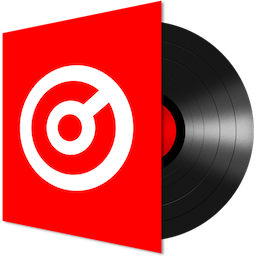VirtualDJ 8 for Mac 8.1.2844 破解版 - 优秀的DJ制作播放工具