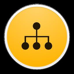 BrowserFreedom for Mac 1.4.1 破解版 - 指定不同浏览器打开网页浏览内容