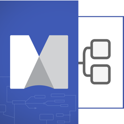 Mindjet MindManager 11.2.111 Mac 注册版 - Mac上经典优秀的思维导图软件