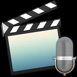 Claquette for Mac 1.5.6 激活版 - 屏幕录像录屏软件