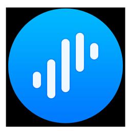 Surge for Mac 2.1.3 破解版 - 必备的网络调试工具