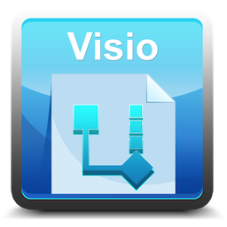 Visio Viewer for 3.1 破解版 - 优秀的Visio文件浏览工具
