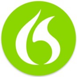 Nuance Dragon Professional Individual for Mac 6.0 注册版 - 顶级的语音识别软件