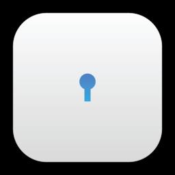Tap for Mac 1.5.9 破解版 - Mac手势解锁工具