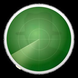 Cookie 6.0.11 Mac 破解版 - Mac上实用的保护浏览器隐私和防止Cookie追踪的工具