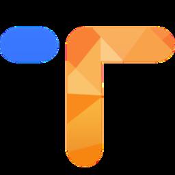 TunesKit for Mac 3.5.3 破解版 - 优秀的移除媒体DRM保护工具