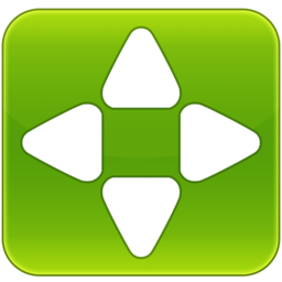 Smart Scroll for Mac 4.1.0 - 灵活窗口控制管理工具