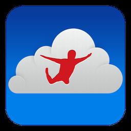Jump Desktop 8.4.9 Mac 破解版 最好用的远程桌面工具