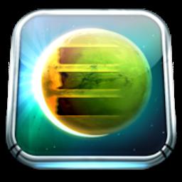 哨兵3:家园保卫战 Sentinel 3 for Mac 1.0.0 激活版 - 华丽丽的超级塔防游戏