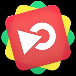 Boinx mimoLive for Mac 4.5破解版 - 实时视频制作工具