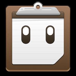 Pastebot 2.4 破解版 优秀的系统剪切板增强工具
