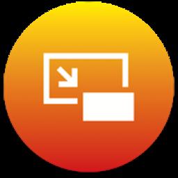 OverPicture 1.10 Mac 破解版 Safari浏览器HTML5增强插件