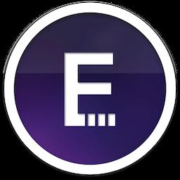 Expressions for Mac 1.3.3 激活版 - 强大的正则表达式工具