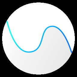Statsey for Mac 1.0.7 激活版 - Mac菜单栏应用统计管理工具