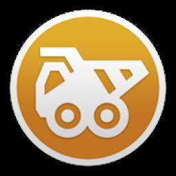 Dumper for Mac 1.2 激活版 - 实用的Objective-C开发辅助工具