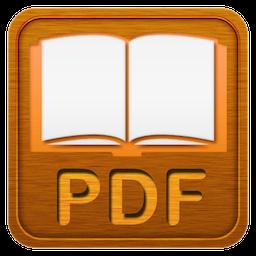 PDF Reader++ for Mac 1.58 激活版 - 优秀的PDF文档阅读器