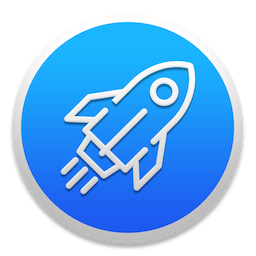 Web2App for Mac 2.1.0 破解版 - 将网站快速变为本地APP