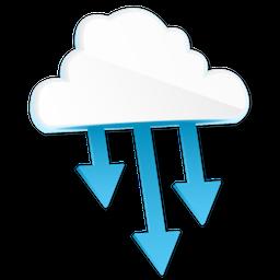 Maxel for Mac 2.2 激活版 - 短小精悍优秀的下载工具
